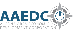 Algona Area Economic Development Corporation